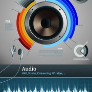 Link toBusiness infographic creative design 362