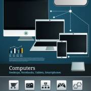 Link toBusiness infographic creative design 365