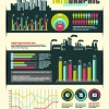 Business Infographic creative design 379