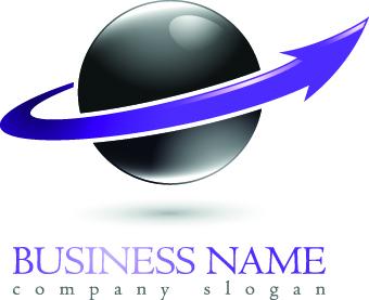 Company logos creative design vector 01 free download  Company logos c...