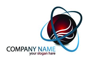 logo it company free download