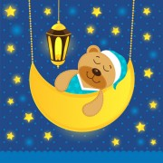 Link toCute animals cards art vector 01