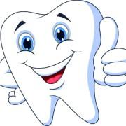 Link toAmusing dental design elements vector 05