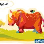 Link toDraw rhino vector