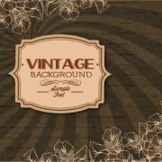 Link toElegant vintage background set 07