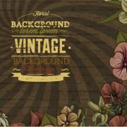 Link toElegant vintage background set 13