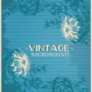 Link toElegant vintage background set 16
