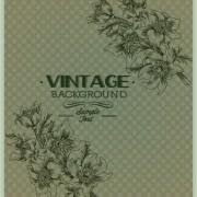 Link toElegant vintage background set 20
