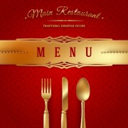 Link toLuxurious restaurant cover background 03