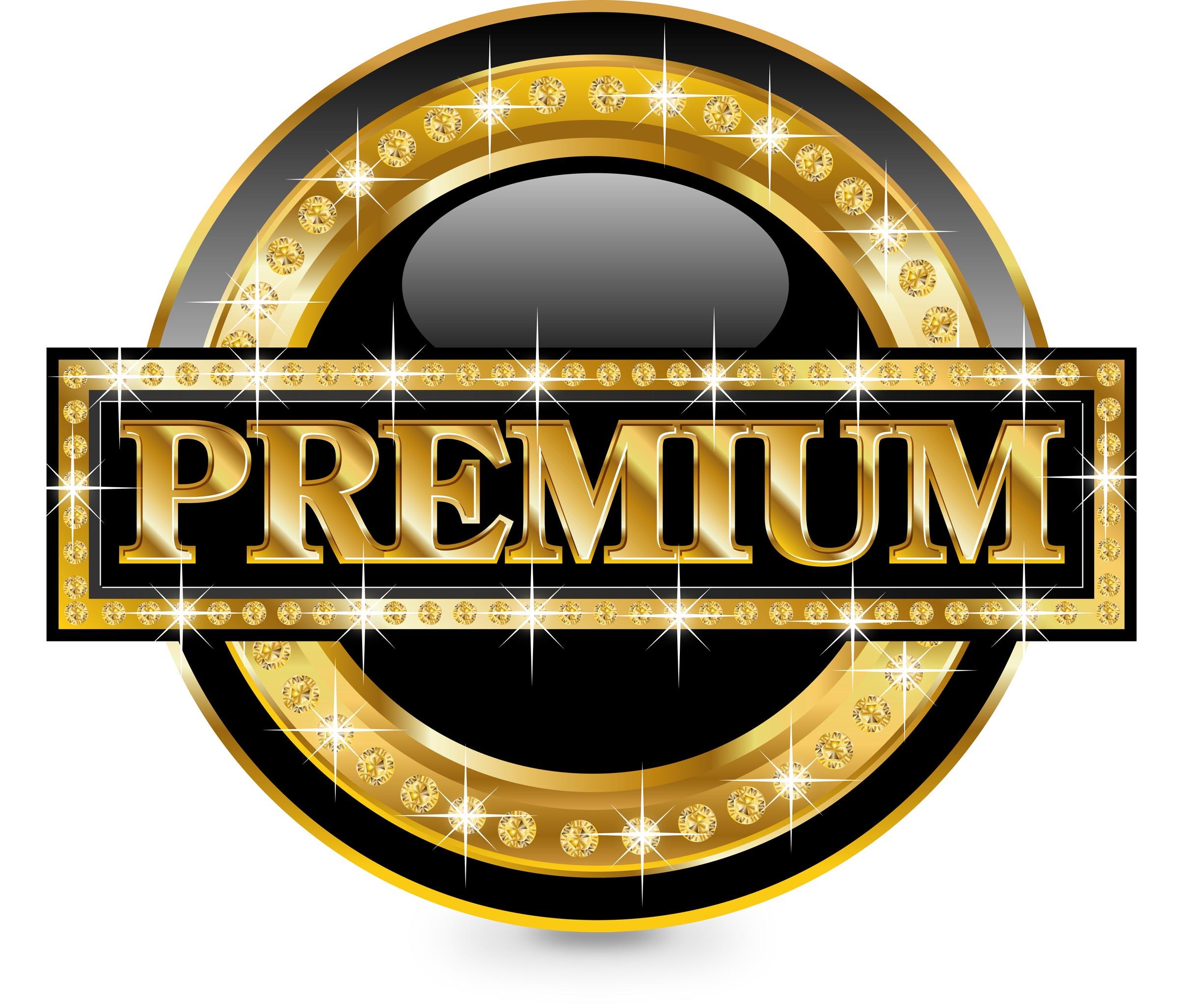 Luxury Gold Label Border Vector 02 Vector Label Free