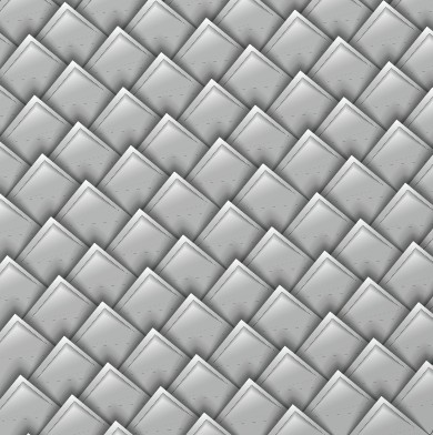 vector metal background patterns 02 free download