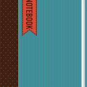 Link toNotebook vector
