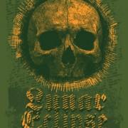 Link toVintage t-shirt print vector 02