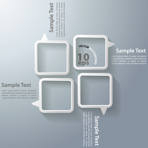 file white text boxes backgrounds vector 01 download name white text ...