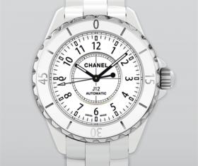 Realistic Watch design elements