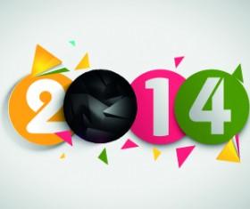 2014 creative design elements 05
