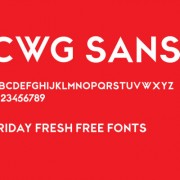 Link toCommonly fonts