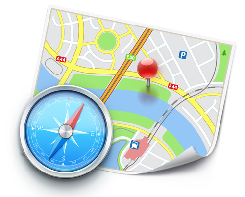 how to download maps for gps from openstreetmap