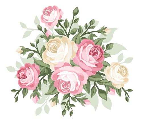 free photos flower bouquets pictures