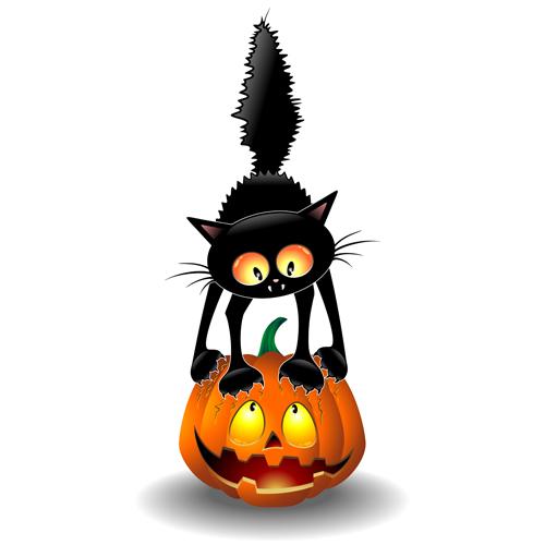 https://freedesignfile.com/upload/2013/10/Halloween-Spooky-Pumpkins-and-cat-vector-03.jpg