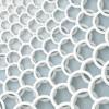 3D Paper background vector design 02