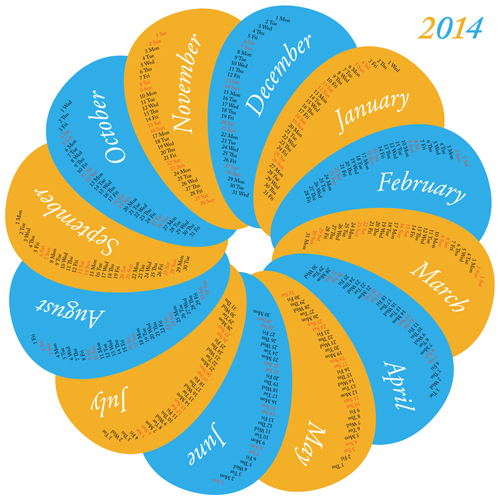 "Year Round Calendar Template : Search results for ""wake county year round calendar"