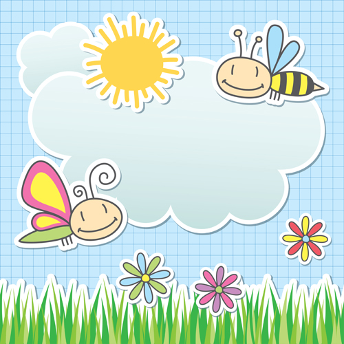 baby wallpaper clipart - photo #36