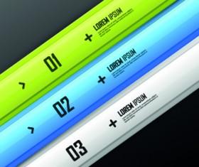 Business Infographic creative design 656