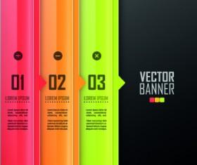 Business Infographic creative design 657