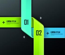 Business Infographic creative design 659