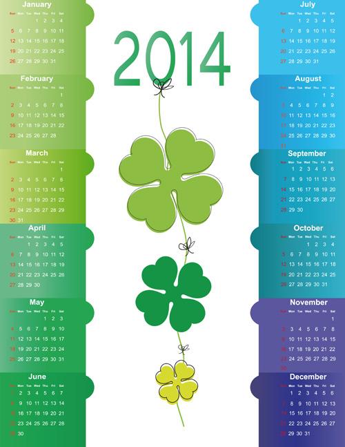 ... 647 jpeg 156kB, 2014 Calendar Collection | New Calendar Template Site