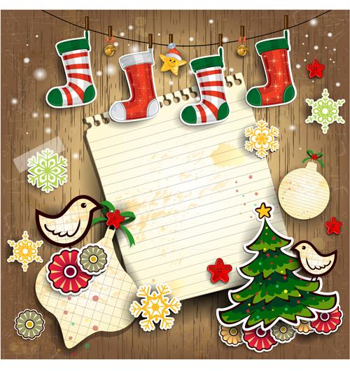 Greeting cards christmas kubreforic greeting cards christmas m4hsunfo
