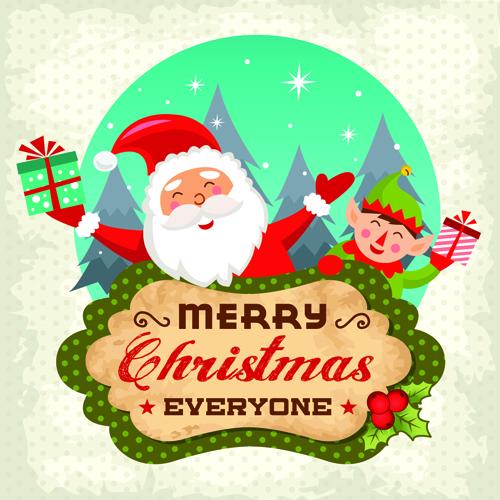 hình giáng sinh ngô nghĩnh Christmas Pictures Cute 2016 Christmas Pictures Cute 2016