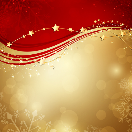 Christmas Graphics Background.Luxury 2014 Christmas Background Graphics 01 Free Download