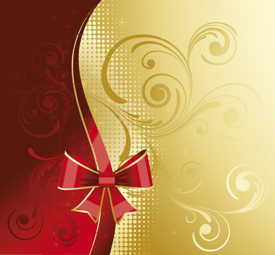 red golden background -#main