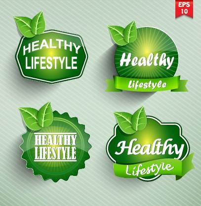 natural foods definition