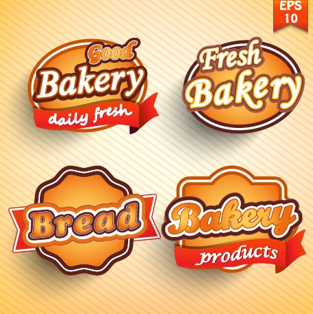 Food Label Design Pictures to Pin PinsDaddy – Label Design Templates