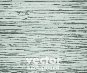 Old wood texture vector background 01