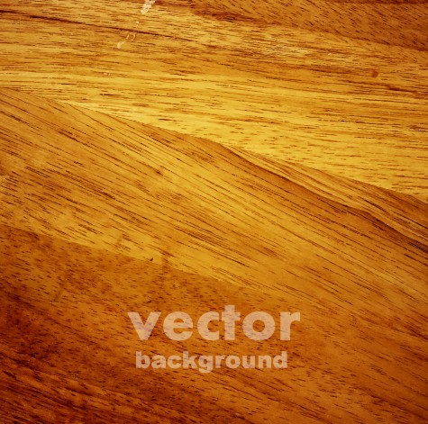 wood background pattern download 2