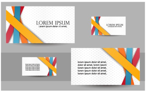 simple business cards designs selo l ink co