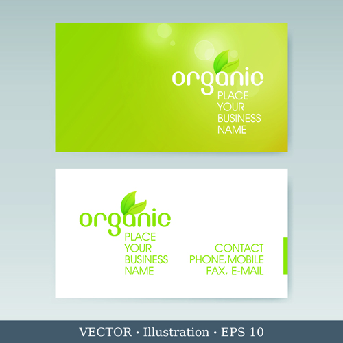 Elegant business cards vectors illustration set 02 free download elegant business cards vectors illustration set 02 reheart Images