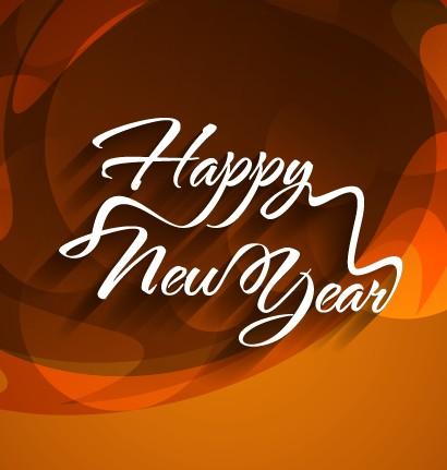 Happy New Year Text 52