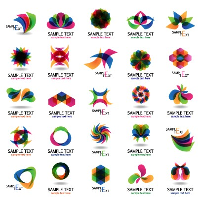 Free Eps File Set Of Creative Calendar 2013 Design Vector 01 Download ...