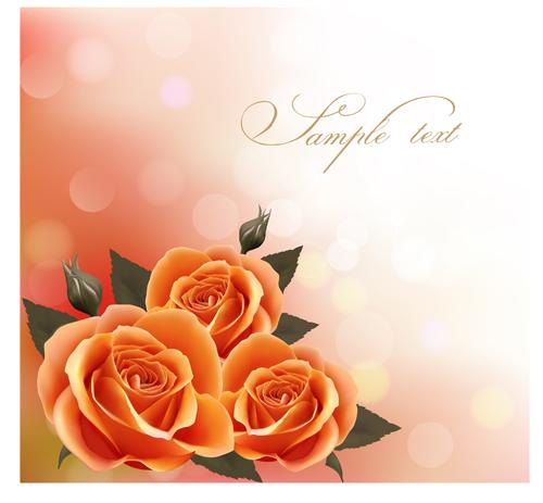 Flower Design Background wwwimgarcadecom Online