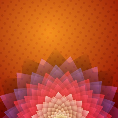 Shiny Abstract Patterns Vector Background 04 Vector