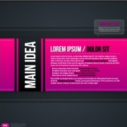 Link toBusiness infographic creative design 911