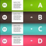 Link toBusiness infographic creative design 947