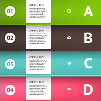 Creative ppt templates free quantumgaming business infographic creative design 947 over millions vectors powerpoint templates toneelgroepblik Image collections