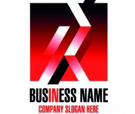 Company business logos creative design 01