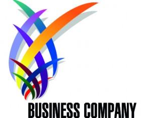 Company business logos creative design 11